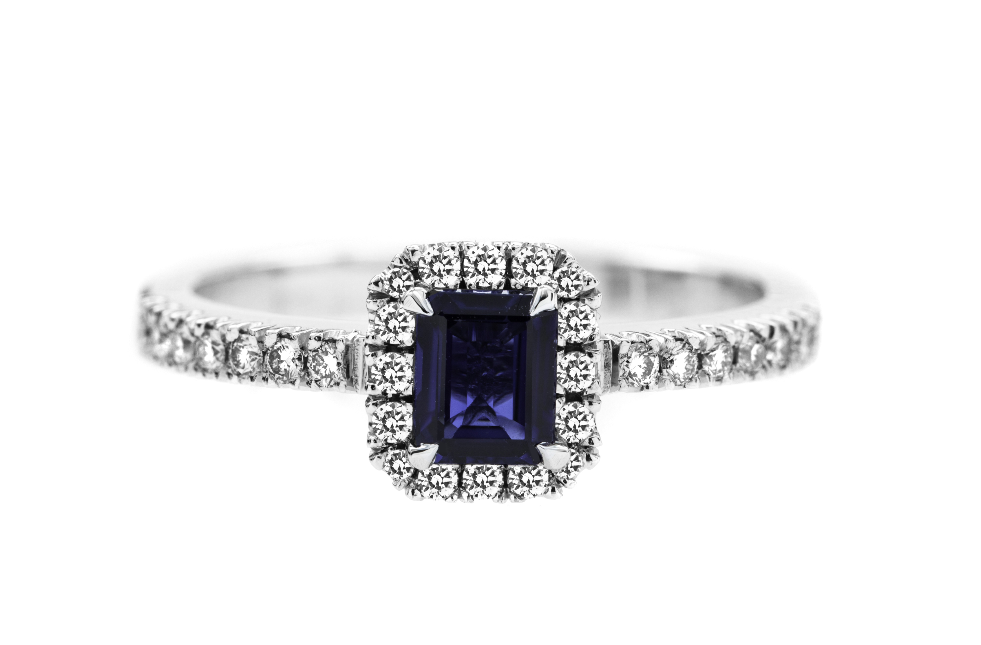 square with within bracelet hinged round diamond pin diamonds and shaped hoop sapphire sapphires the of borders numerous triangular small set cut bangle