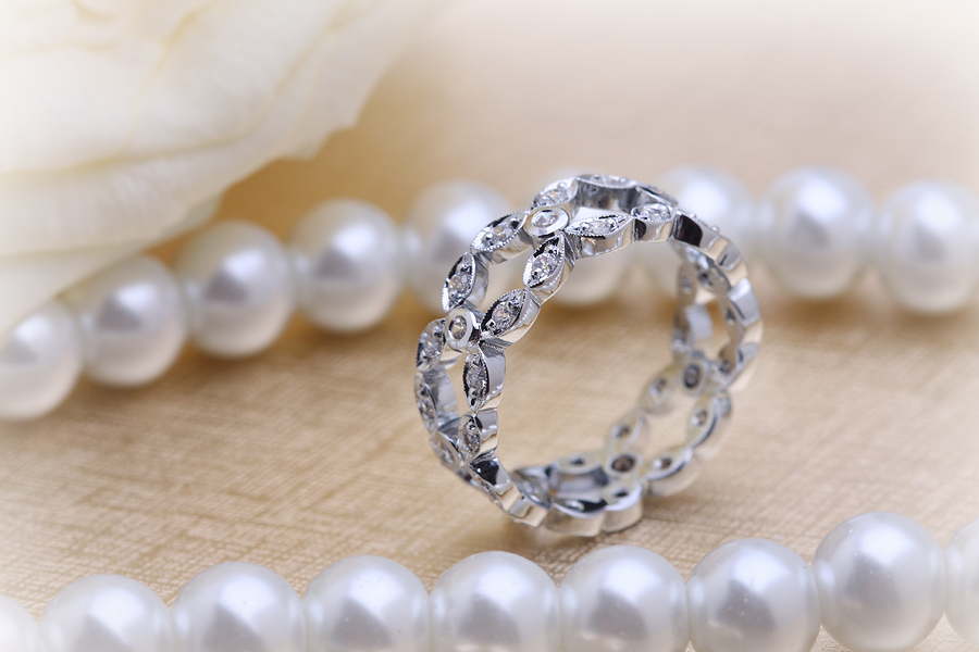 dress cocktail ring set wedding ring for in